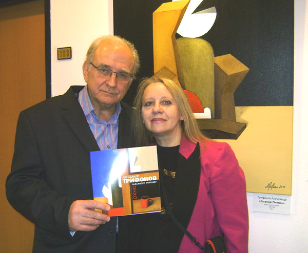 Писатель юрий кувалдин и культуролог