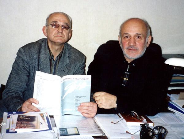http://kuvaldn-nu.narod.ru/yuriykuvaldin-foto/ebanoidze01-R.jpg