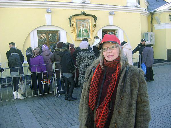 http://kuvaldn-nu.narod.ru/yuriykuvaldin-foto/krasnova-pokrovskiy-monastyr.jpg