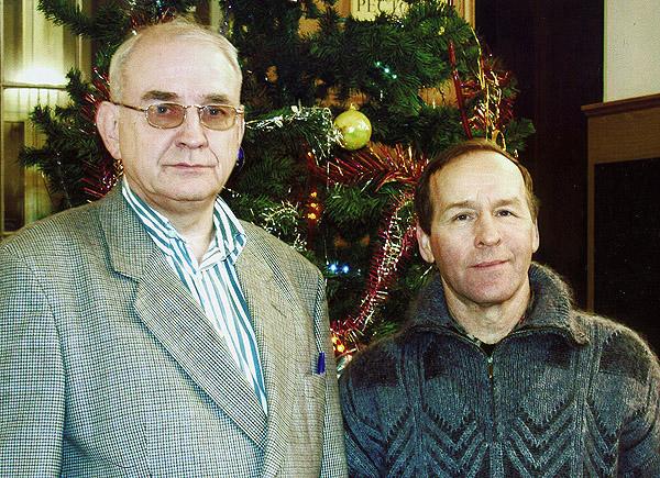 http://kuvaldn-nu.narod.ru/yuriykuvaldin-foto/kuv-kar02-R.jpg