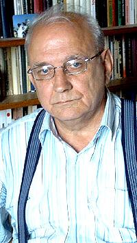 http://kuvaldn-nu.narod.ru/yuriykuvaldin-foto/kuvaldin-9.jpg
