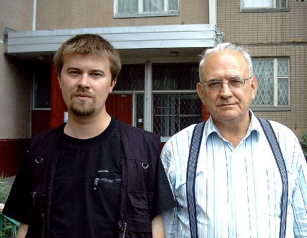 http://kuvaldn-nu.narod.ru/yuriykuvaldin-foto/kuvaldin-boyko-R.jpg