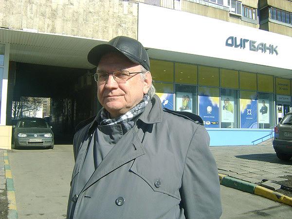 http://kuvaldn-nu.narod.ru/yuriykuvaldin-foto/kuvaldin-marksistskaya.jpg