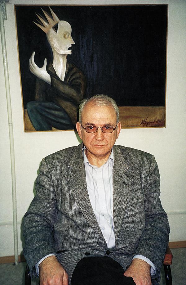 http://kuvaldn-nu.narod.ru/yuriykuvaldin-foto/kuvaldin4503-R.jpg