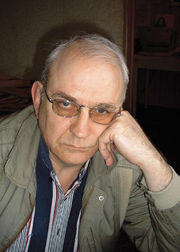 http://kuvaldn-nu.narod.ru/yuriykuvaldin-foto/kuvaldin75402-R.jpg
