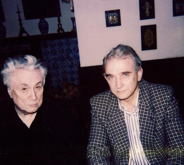 http://kuvaldn-nu.narod.ru/yuriykuvaldin-foto/nagibin-kuvaldin5-R.jpg
