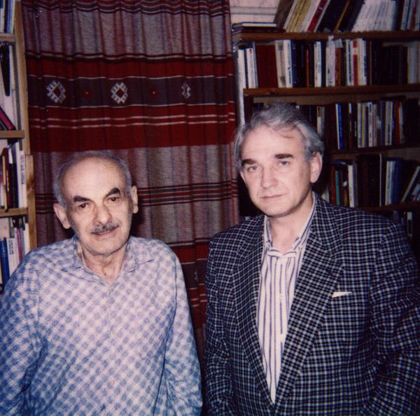 http://kuvaldn-nu.narod.ru/yuriykuvaldin-foto/okudgava-kuvaldin-R.jpg