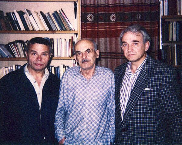 http://kuvaldn-nu.narod.ru/yuriykuvaldin-foto/okudgava-kuvaldin-rassadin_tif01-R.jpg