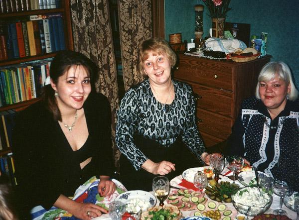 http://kuvaldn-nu.narod.ru/yuriykuvaldin-foto/proshina-w-NU.jpg