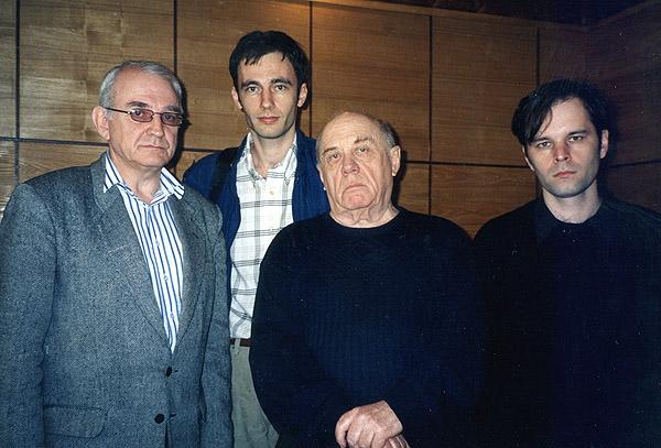 http://kuvaldn-nu.narod.ru/yuriykuvaldin-foto/rekemchuk-kuv-uch01-R.jpg