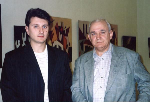 http://kuvaldn-nu.narod.ru/yuriykuvaldin-foto/trifonov-kuvaldin-R.jpg